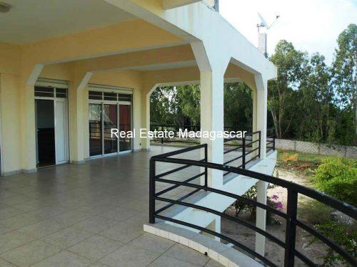 www.real-estate-madagascar.com4_-3-500x375.jpg