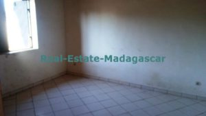 www.real-estate-madagascar.com4_-4-500x281.jpg