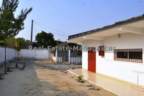www.real-estate-madagascar.com4_-5-500x332.jpg