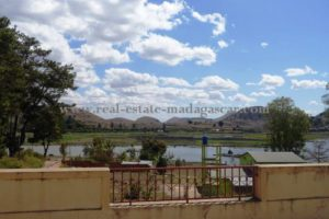 www.real-estate-madagascar.com4_-500x333.jpg