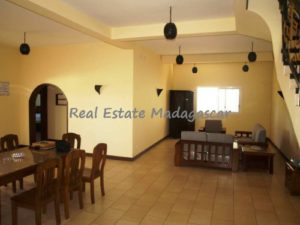 www.real-estate-madagascar.com4_-6-500x375.jpg