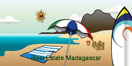 www.real-estate-madagascar.com52.jpg