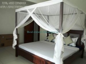 www.real-estate-madagascar.com5_-1-500x375.jpg