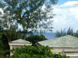 www.real-estate-madagascar.com5_-2-500x375.jpg
