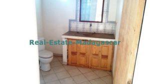 www.real-estate-madagascar.com5_-3-500x281.jpg