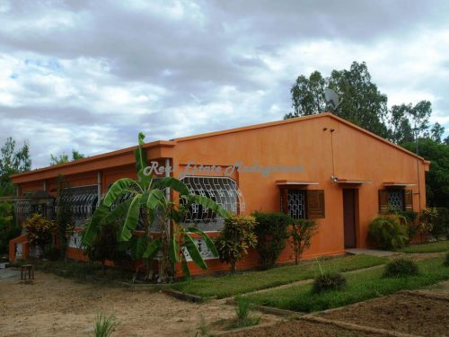 www.real-estate-madagascar.com5_-5-500x375.jpg