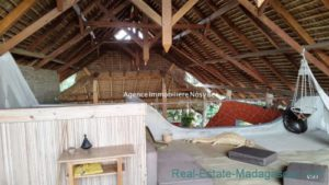 www.real-estate-madagascar.com5_-500x281.jpg