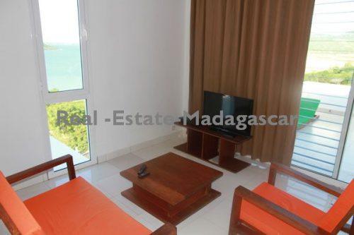 www.real-estate-madagascar.com5_-500x333.jpg