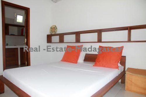 www.real-estate-madagascar.com6_-500x333.jpg