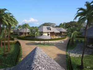 www.real-estate-madagascar.com7_-2-500x375.jpg