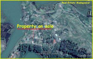 www.real-estate-madagascar.com8_-500x316.jpg