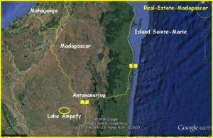 www.real-estate-madagascar.com9_-500x324.jpg