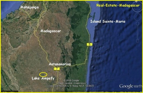 www.real-estate-madagascar.com9_-500x324.jpg