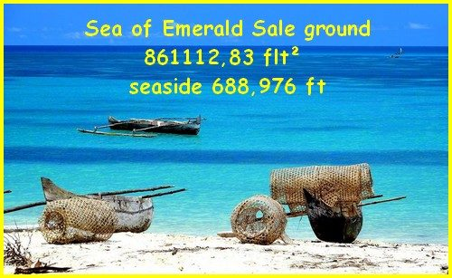 www.real-estate-madagascar.com_-1-500x307.jpg