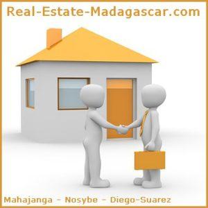 www.real-estate-madagascar.com_-2.jpg