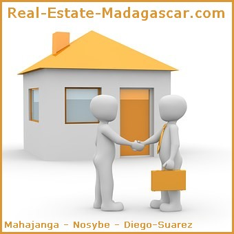 www.real-estate-madagascar.com_-2.jpg