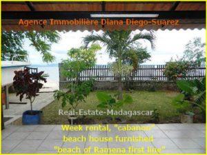 www.real-estate-madagascar.com_-2-500x375.jpg