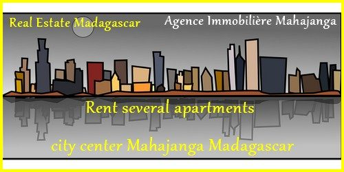 www.real-estate-madagascar.com_-4-500x250.jpg