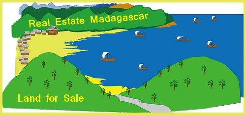 www.real-estate-madagascar.com_-500x234.jpg