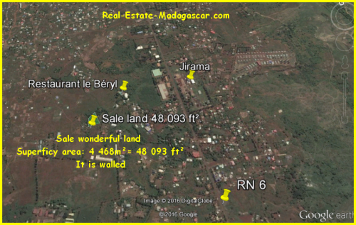 www.real-estate-madagascar.com_-500x317.png