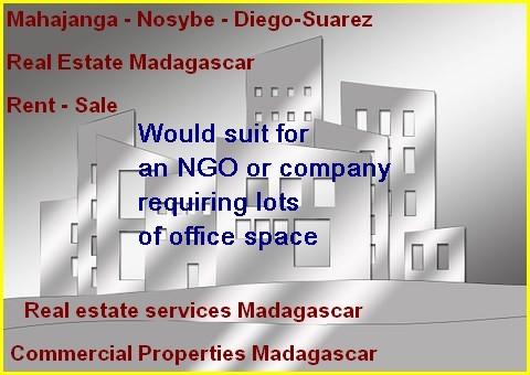 www.real-estate-madagascar.com_-6.jpg