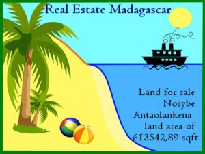 www.real-estate-madagascar.com_..jpg