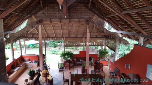 www.real-estate-madagascar.com_.com0101-500x281.jpg