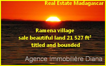 www.real-estate-madagascar.jpg