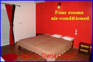 www.real-estate-madagascar1.jpg