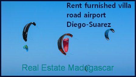 www.resl-estate-madagascar.com_-1.jpg