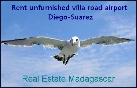 www.resl-estate-madagascar.com_.jpg