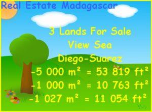 3lands-for-sale-300x220.jpg
