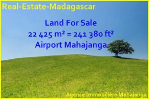 Land-Sale-airport-Mahajanga-500x333-300x200.jpg