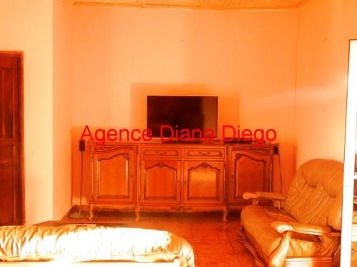 madagascar-real-estate02-1-500x375.jpg