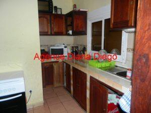 madagascar-real-estate05-1-500x375.jpg
