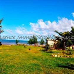 real-estate-madagascar-6-250x250.jpg