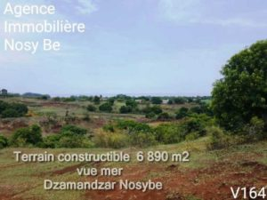 real-estate-madagascar-terrain-500x375-300x225.jpg