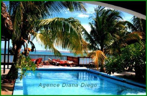real-estate-madagascar.com02-1-500x327.jpg