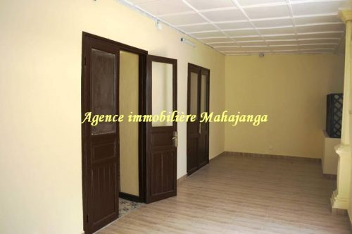 real-estate-madagascar.com02-1-500x332.jpg