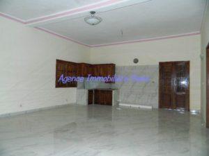 real-estate-madagascar.com02-1-500x375.jpg