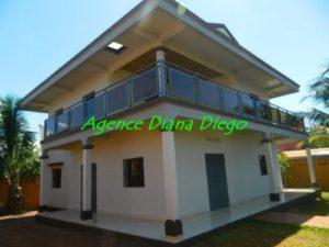 real-estate-madagascar.com02-500x375.jpg