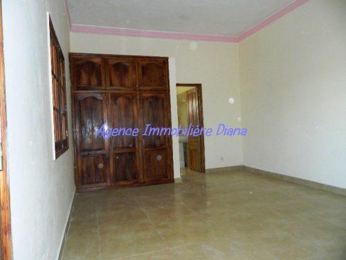 real-estate-madagascar.com03-1-500x375.jpg