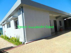 real-estate-madagascar.com03-3-500x375.jpg