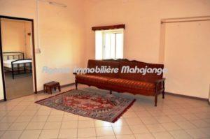 real-estate-madagascar.com03-5-500x332.jpg