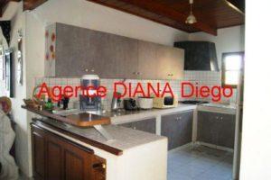 real-estate-madagascar.com03-5-500x333.jpg