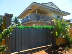 real-estate-madagascar.com03-500x375.jpg