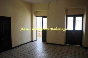 real-estate-madagascar.com04-1-500x332.jpg