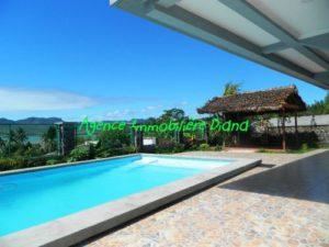 real-estate-madagascar.com04-3-500x375.jpg