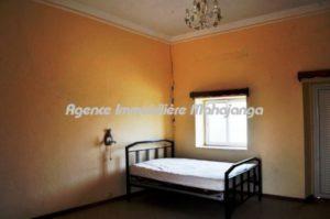 real-estate-madagascar.com04-4-500x332.jpg