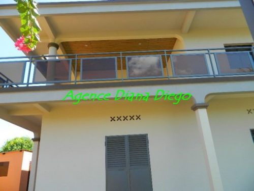 real-estate-madagascar.com04-500x375.jpg